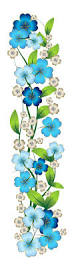 best 25 flower border clipart ideas on pinterest clipart of