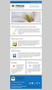 7 best 160506 transparencies newsletter design images on pinterest