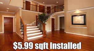 c r carpet and rug for hardwood flooring fredericksburg va