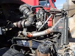 kenworth for parts detroit series 60 11 1l engine for a 1994 kenworth t600 for sale