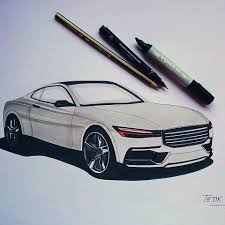 lamborghini veneno sketch car sketching u0026 designing home facebook