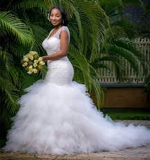 alibaba wedding dress alibaba wedding dress suppliers and