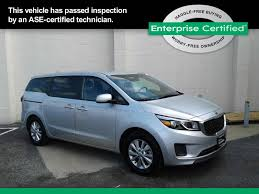 used kia sedona for sale in lexington ky edmunds