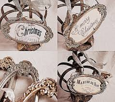 3919 best handmade ornaments images on