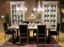 Size Of Chandelier For Dining Table Proper Height Of Chandelier Over Dining Table Hope This Helps You