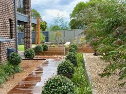 Australian Backyard Ideas Collection Beautiful Home Garden Pictures Photos Best Image