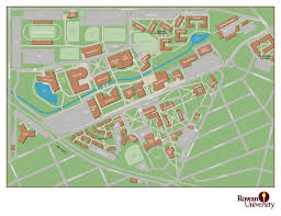 Western Michigan University Campus Map by Flickr Photos Tagged Campusmap Picssr