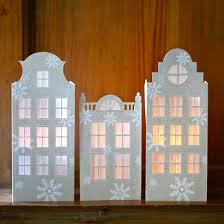288 best felt paper fabric houses images on paper