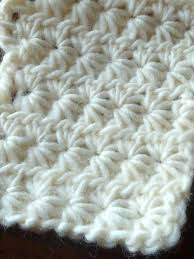 many free vintage crochet patterns some instructions for those
