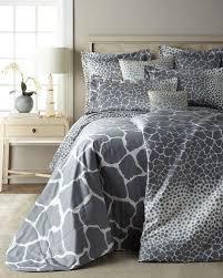 Linen Bed Covers - luxury duvet covers king u0026 queen at neiman marcus