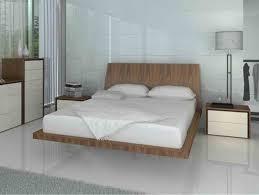 bedroom floating bed frame bed frame parts u201a cool bed frames u201a bed