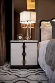 Quality Bedroom Furniture Bedroom Furniture Modern Bedside Tables Nightstands Quality