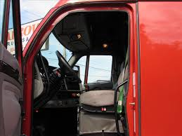 kenworth t700 price new 2013 kw t700 for sale u2013 used semi trucks arrow truck sales