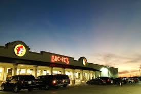 what you can buy at buc ee u0027s houston chronicle