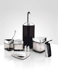 Modern Bathroom Accessories Sets Contemporary Bathroom Accessories Best Modern Bathroom Accessories