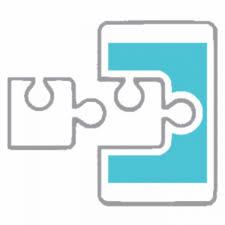xposed installer 3 0 apk xposed installer 3 1 4 41 bydvdandroid 25 12 2017 apk apps