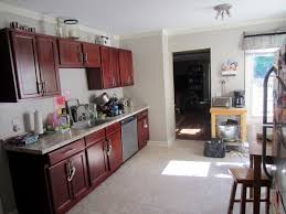 87 sanford st lower for rent rochester ny trulia photos 13