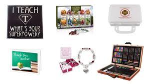 best housewarming gifts 2016 gift ideas 2016 top 10 best gifts