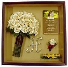 Preserve Wedding Bouquet The 25 Best Preserve Bouquet Ideas On Pinterest Preserve