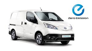 electric vehicles nissan electric vehicles electric cars and vans