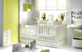 chambre noa b b 9 lit bebe lit pour bebe jumeaux lit pour nourrisson la