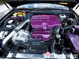 lexus parts in memphis autofashion usa afspecialk gs300 in import tuner