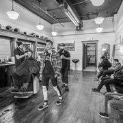 hair cuttery barbers 1408 e lincolnway laporte in phone