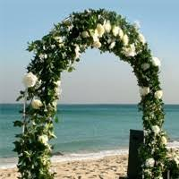 wedding arches canberra bridal arches chair hire co