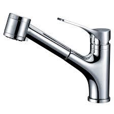 Kitchen Faucets Deck Mount Aaron by Kitchen Decorative Plumbing Distributors Fremont Ca