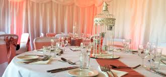 Wedding Backdrop Hire Birmingham Room Draping To Hire For Wedding Receptions U0026 Commercial Venues