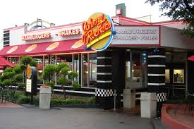 Six Flags In America Six Flags America Johnny Rockets Google Search Six Flags