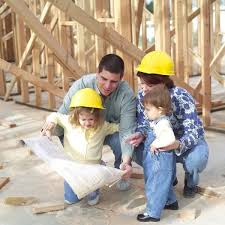 build a home best 25 build a home ideas on to build a home tiny