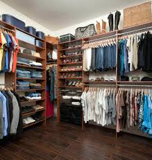 walk in closet systems u2013 aminitasatori com