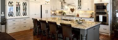 Home Design Center Va Kitchen Remodeling Abbey Design Center Floor Kitchen U0026 Bath