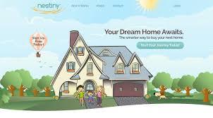 realtor launches homebuyer help startup richmond bizsense