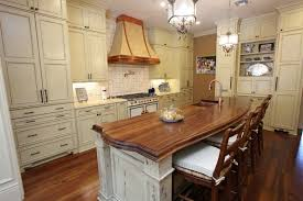 Kitchen Cabinets New Orleans by Kitchen Room 2017 Top Kitchen Styles Pictures Tips Options