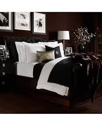 Ralph Lauren Marrakesh King Comforter Duvets U0026 Comforters Down Cotton U0026 More Bedding Ralph