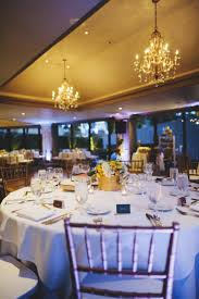 banquet halls in orange county center club orange county weddings get prices for wedding venues