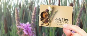 asha salonspa u2013 relaxing spa treatment includes massages