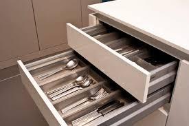 tiroir pour cuisine plastic leicht