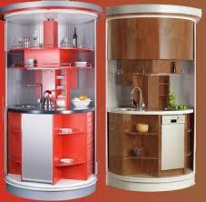 hi tech kitchen faucet compact hi tech kitchen hitech kitchen designs
