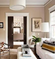 9 best paint colors images on pinterest master bedroom bath and