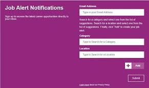 cvs cashier job application cvs job application and career guide