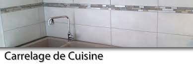pose faience cuisine pose carrelage mural cuisine 14 20150527182458 lzzy co