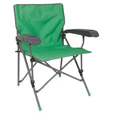 Campimg Chairs Foldable Camping Chairs Camp Chairs Coleman