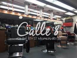 Maps Google Com Miami by The Spot Barbershop Calle Location Miami Classic Grooming