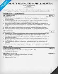 Sample Resume Hr Generalist by Vp Of Hr Resume Sample Human Resources Resume Hr Resume Resume