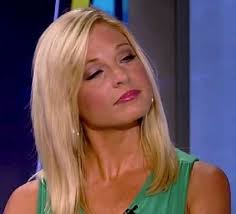 anna kooiman hair length anna kooiman and joanne nosuchinsky newsies pinterest anna