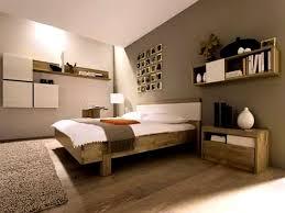 Bedroom Ideas Single Male Accessories Good Looking Bedroom Ideas Mens Men Custom Single