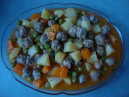 cuisine de turquie la cuisine de mon pays la turquie sulu köfté ragout de